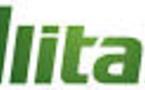 Alitalia : changement de terminal pour les vols Orly - Milan Linate
