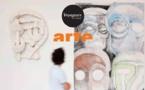 Voyageurs du Monde offre à ses clients des documentaires ARTE
