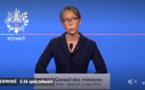 SNCF : la réforme par ordonnances lancée par le gouvernement