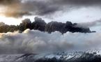 Nuage de cendres : encore des perturbations dans le ciel européen