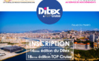 French Tech Tourisme Aix-Marseille : les 5 start-up lauréates du Ditex 2018 sont...