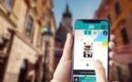 Autotour : Visit Europe lance son guide interactif pour smartphone