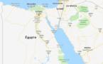 Elections en Egypte : le Quai d'Orsay conseille d'éviter les rassemblements