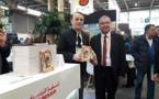 Le Petit Futé vient de sortir son nouveau guide « Tunisie »