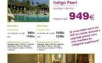 Phuket : Best Tours sort la ''grosse artillerie''