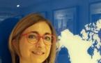 Carrefour Voyages réunit ses responsables d'agences au DITEX