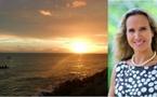Karine Roy-Camille, une AGV à la tête du tourisme martiniquais