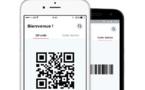 BNP Paribas mise sur les nouvelles solutions de paiement