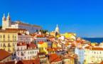 Quels sont les guides de voyages les plus vendus en France ?