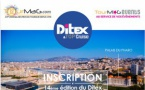 Amadeus propose quatre ateliers de formation sur le DITEX