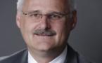 Sandals Resorts Int. : Gebhard F. Rainer nommé directeur général