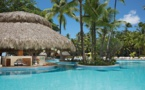 DITEX 2018 : l'OT de la Rép. Dom. fait gagner un séjour à Punta Cana !