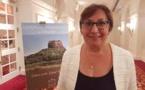 VVF Villages : Martine Pinville élue présidente
