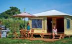 VVF Villages se lance dans le camping