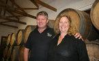 Le tourisme Sud Africain joue la carte du vin