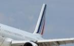 Air France : fermeture de l'agence de Clermont-Ferrand