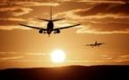 Assises du transport aérien : la FNAM et l'UAF veulent faire baisser les coûts