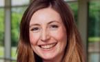 Carlson Wagonlit Travel : Catherine Maguire-Vielle nommée DRH Monde