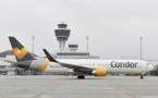 Condor lance des vols sans escale vers les Caraïbes