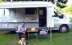 Camping : ''Palme d'Or 2010'', toutes catégories confondues ?