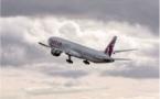 Aérien : les droits de trafic des compagnies du Golfe menacés par l'Europe ?