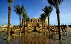 Tourisme à Abu Dhabi : + 50 % de visiteurs en moins de 6 ans