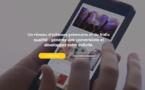 Taboola permet aux voyagistes d'établir des relations avec de futurs clients potentiels