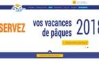 Speedmedia intègre l'offre de Vacances ULVF