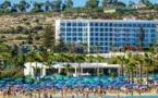 Le ras-le-bol du tourisme... désormais conspué et livré à la vindicte populaire ?