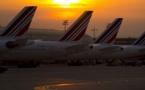 Air France rejoint la joint-venture KLM - Kenya Airways