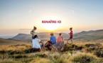 Auvergne-Rhône-Alpes vise le top 5 Européen en 2020