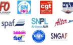 Air France : grève les 3 et 7 avril 2018