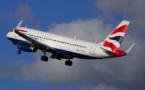 British Airways : les Seychelles accessibles toute l'année