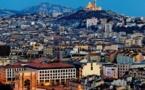 """Rendez-vous en France : """"Marseille devient une destination incontournable pour le tourisme"""""""