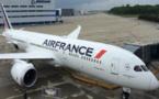 """Frais GDS Air France : """"il faut qu'Air France signe avec Amadeus"""" lance Laurent Abitbol"""