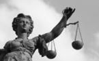 TourCom : la Justice et les approximations de Richard Vainopoulos…
