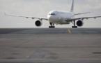 Grève 30 mars : Air France prévoit un trafic perturbé