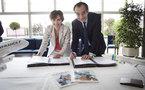 Le Club Med signe un accord de 3 ans avec Transavia