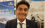 Costa Croisières : 500 agences ont déjà rejoint le programme Costa Next (Vidéo)