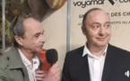 """Marietton Developpement : """"l'actionnariat va évoluer mais la famille Abitbol restera très présente"""" (Vidéo)"""