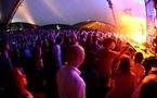Les festivals de Finlande à la recherche de partenaires français