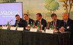 Voyages d'Affaires en 2020 : mort annoncée ou révolution ?