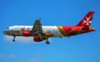 Air Malta : une nouvelle ligne régulière vers Lourdes