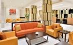 """Marriott et Starwood Preferred Guest proposent des """"megabonus"""""""