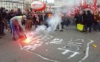 Grève SNCF : vers un mercredi noir !