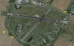 """En Eure-et-Loir, Châteaudun veut son """"petit aéroport"""""""