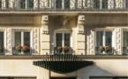 L'hôtel Maison Albar Paris Céline intègre Hôtels & Préférence