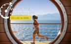 Costa lance une vente flash sur 60 croisières en avril 2018