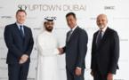 AccorHotels installe sa marque SO/ à Dubaï