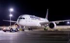 Entre défis sécuritaires et croissance... Le retour de l'Air Françafrique ?